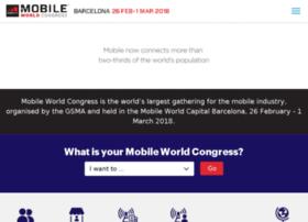 cdn.mobileworldcongress.com