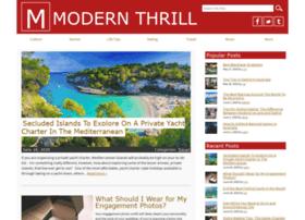 cdn.modernthrill.com