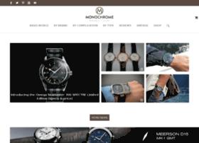 cdn.monochrome-watches.com