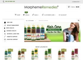cdn.morphemeremedies.com