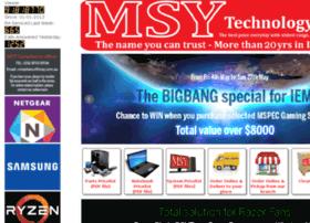 cdn.msy.com.au
