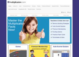 cdn.multiplication.com