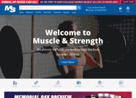 cdn.muscleandstrength.com