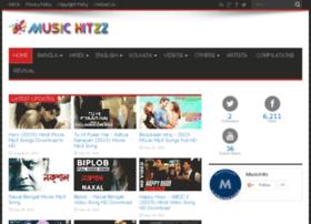 cdn.musichitzz.com