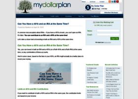 cdn.mydollarplan.com