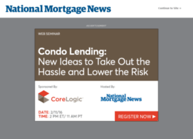 cdn.nationalmortgagenews.com