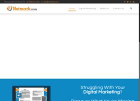 cdn.netmark.com