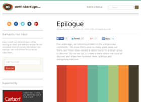 cdn.new-startups.com