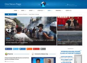 cdn.newsserve.net