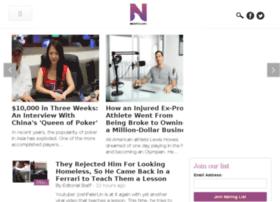 cdn.nextshark.com