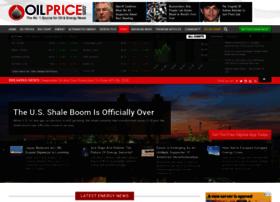 cdn.oilprice.com