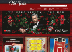 cdn.oldspice.com