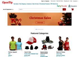 cdn.opentip.com