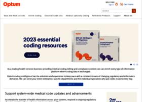 cdn.optumcoding.com