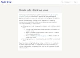 cdn.paybygroup.com