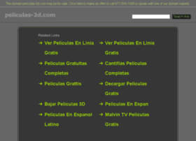 cdn.peliculas-3d.com