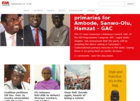 cdn.pmnewsnigeria.com