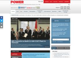 cdn.powermag.com
