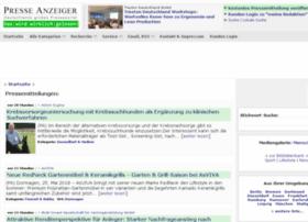 cdn.presseanzeiger.de