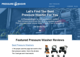cdn.pressurewashr.com