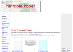 cdn.printablepaper.net