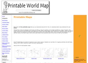 cdn.printableworldmap.net