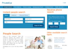 cdn.privateeye.com