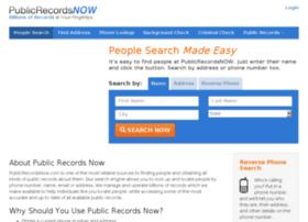 cdn.publicrecordsnow.com