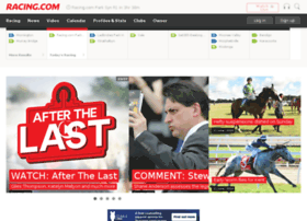 cdn.racing.com