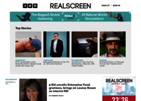 cdn.realscreen.com