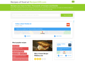 cdn.recipes100.com
