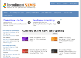 cdn.recruitmentnews.in