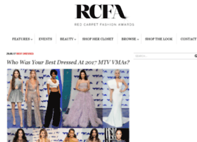 cdn.redcarpet-fashionawards.com