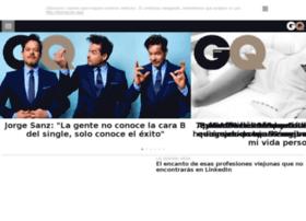 cdn.revistagq.com