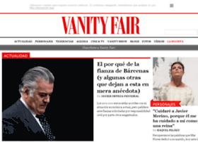 cdn.revistavanityfair.es
