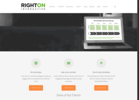 cdn.rightoninteractive.com