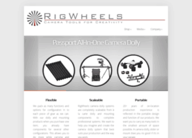 cdn.rigwheels.com