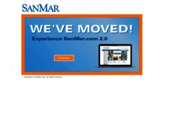 cdn.sanmar.com