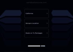 cdn.santabarbaraview.com