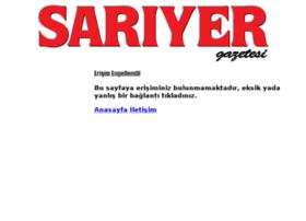 cdn.sariyergazetesi.com