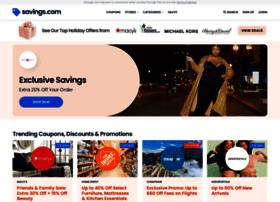 cdn.savings.com