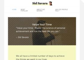 cdn.sidsavara.com