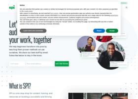 cdn.smartpassiveincome.com