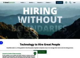 cdn.smartrecruiters.com