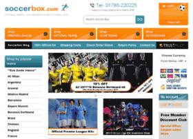 cdn.soccerbox.com