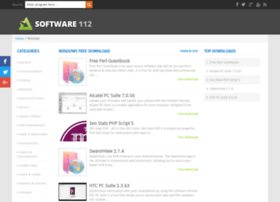 cdn.software112.com