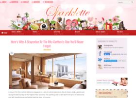 cdn.sparklette.net