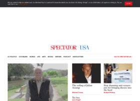 cdn.spectator.co.uk