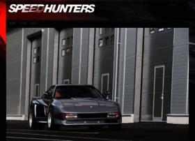 cdn.speedhunters.com