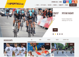 cdn.sportku.com